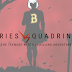 Séries X Quadrinhos - As igualdades e diferenças nas adaptações de Sabrina