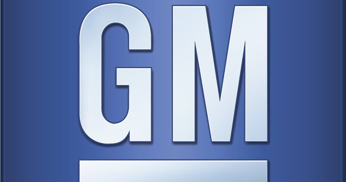 ethical analysis of general motors ignition switch Abstract: discusses the case of someone dying due to gm's faulty ignition switch in this case, a woman died in a car crash while driving her 2005 gm cobalt while driving the ignition switch suddently moved from run to accessory.