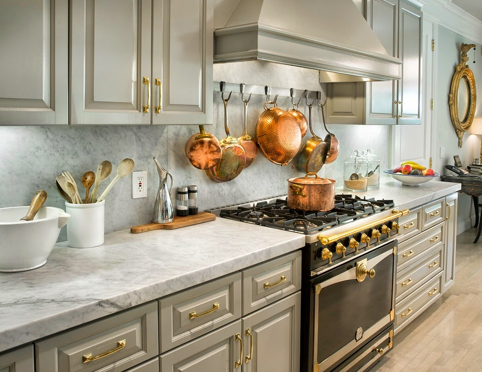 C b i d home decor and design color for kitchens the 10 best Kitchen design colors 2014