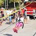 Reconocen padres de familia al DIF Acapulco por fomentar la convivencia social