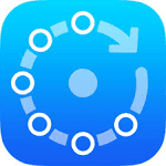 Fing-Network-Tool-v6.5.2-APK-Latest-Download-Free-For-Android