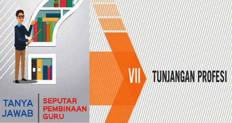 https://www.ayobelajar.org/2018/11/panduan-tanya-jawah-tunjangan-profesi.html