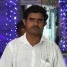 Shantipara