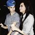"Justin Bieber lamenta overdose de Demi Lovato: ""Pensei que ela estivesse sóbria"""