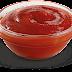 How to Prepare Tomato Ketchup at Home - टोमेटो सॉस घर पर कैसे बनाया जाता है ?