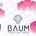 Line Up Baum Festival 2019