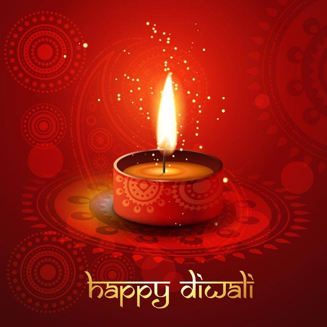Bombastic Happy Diwali SMS 2018 Messages in English