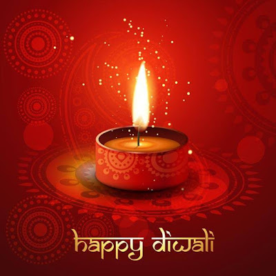 100 Bombastic Happy Diwali SMS Messages in English