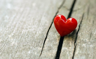 Sevgi mesajları