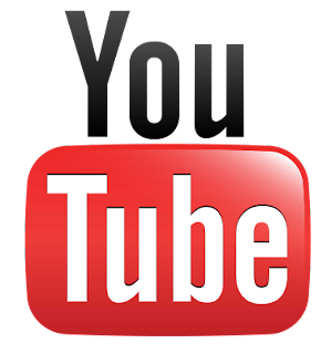 Hasil gambar untuk Autocad Youtube