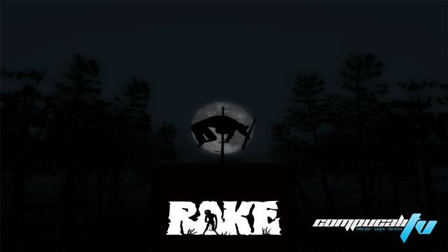 Rake PC Full
