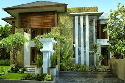 Tips Membangun Rumah Dengan Dana Terbatas Secara Bertahap