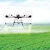 Six ways drones are changing the face of agriculture