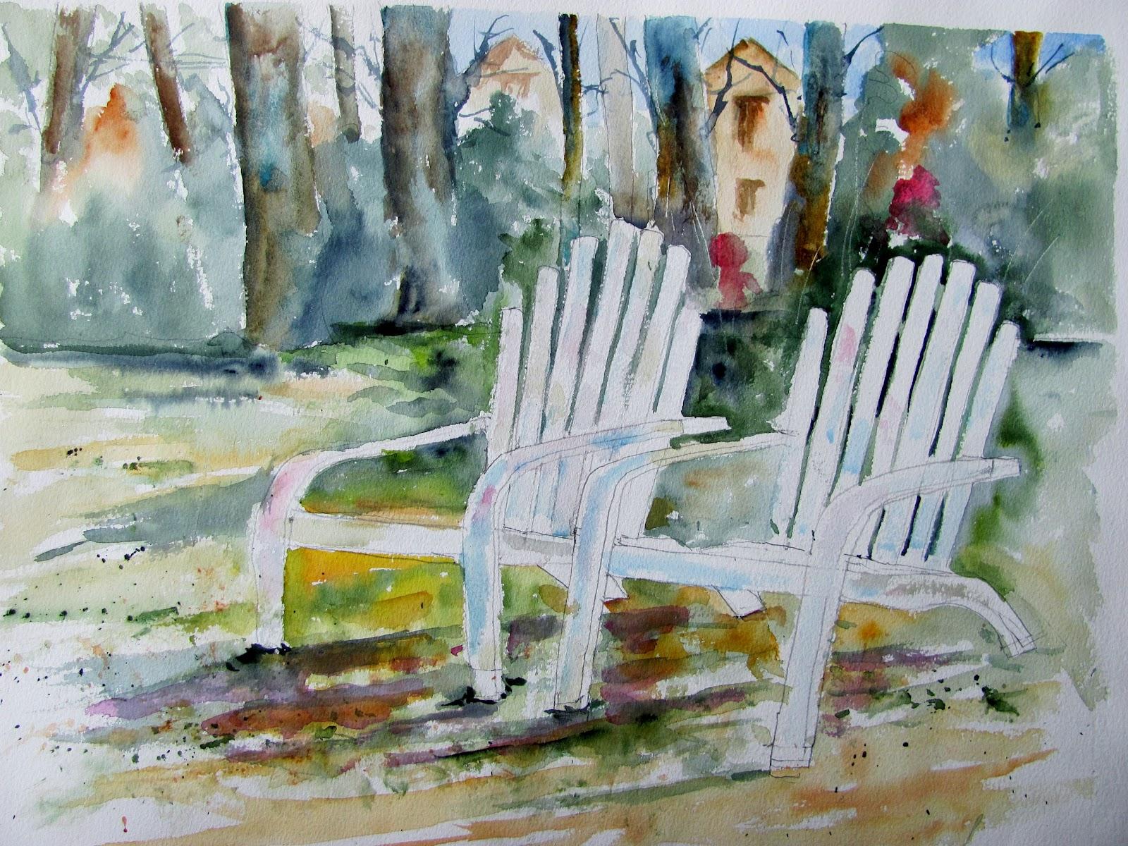 David Easy Redwood Porch Swing Plans Wood Plans Us Uk Ca