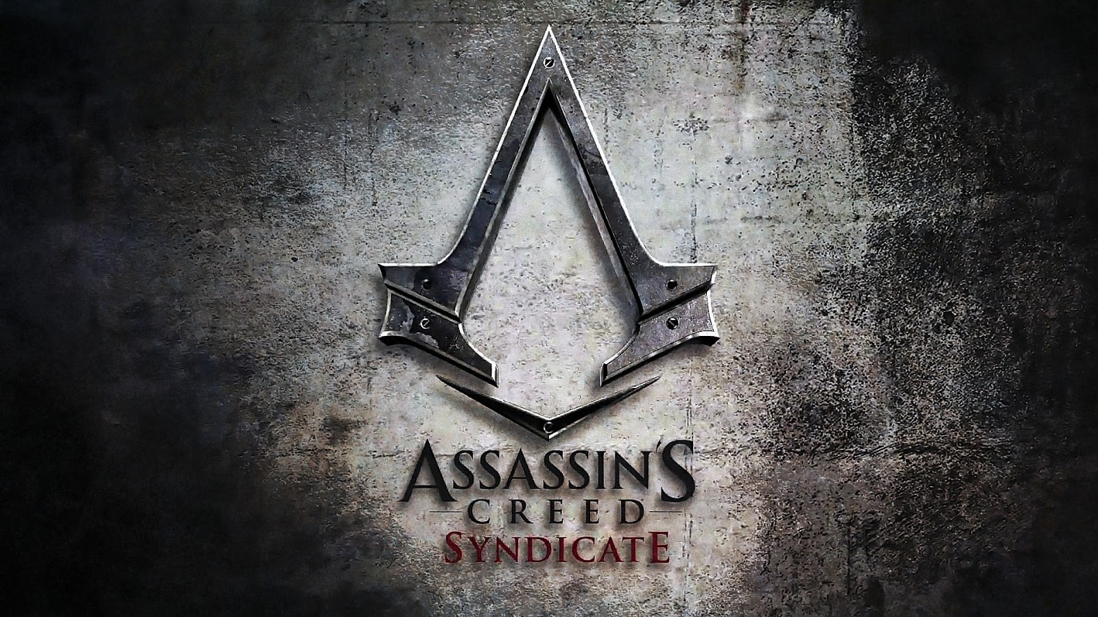 Assassin Creed Syndicate Ultimate Gaming