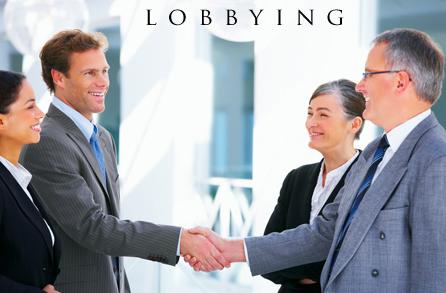 lobi,pengertian lobi,fungsi lobi,manfaat lobi,defininisi lobi,lobi menurut para ahli