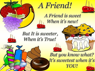 Funny friendship day wallpapers 3