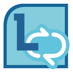 Preview Of Microsoft Lync folder icon