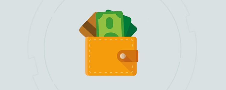 Plataforma de pagamento para cobrança