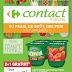 Catalogue Carrefour 22 au 28 Février 2017