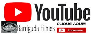 https://www.youtube.com/channel/UC_tUYrxuoMSGyWb8OMR508Q