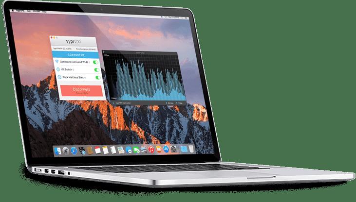 How to screenshot your mac esmenenten how to screenshot your mac ccuart Gallery