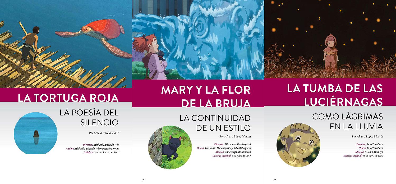 Diábolo Ediciones y sus novedades de noviembre