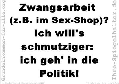 https://gerichtsverfahrenundklageprozesse.blogspot.com/p/frigga-und-die-sexshop.html