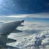 Facing My Fear Of Flying with Indigo (Goa to Mumbai)