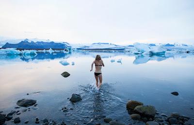 ¿Es Islandia muy cara? ¿Muchos turistas? ¡Consejos para tu viaje!