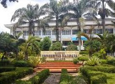 Info Pendaftaran Mahasiswa Baru ( unigamalang ) Universitas Gajayana Malang 2017-2018