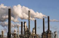 Hasil gambar untuk gas alam
