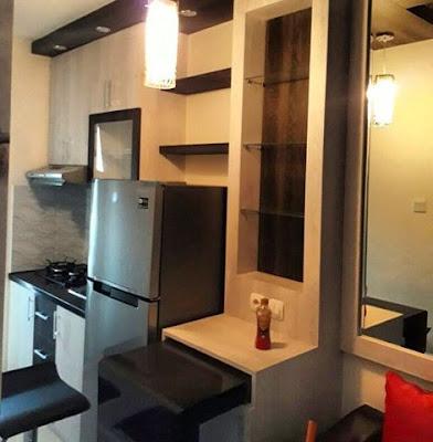 interior-apartemen-kecil-minimalis