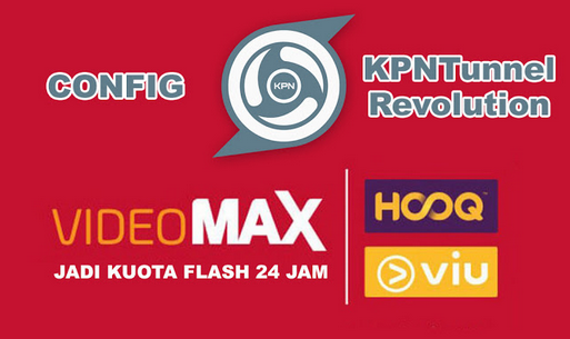 Cara Setting Kuota Videomax Menjadi Flash