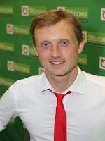 Трошин Сергей Александрович