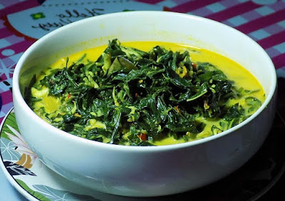 cara memasak daun singkong tanpa santan,cara memasak tumis daun singkong,cara memasak daun singkong agar tetap hijau,caRa masak gulai daun singkong,cara memasak daun singkong tumbuk,