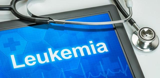 Obat Herbal Leukemia Leukosit Rendah