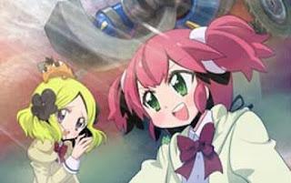 Fushigi Na Somera-chan – Todos os Episódios