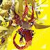 Digimon Adventure tri: Soushitsu em Fevereiro de 2017