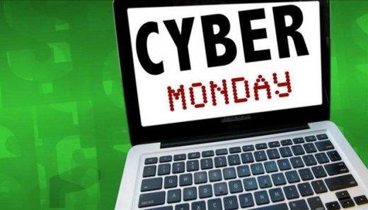 CYBER MONDAY: CSVAPE DOORBUSTERS