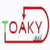 Toaky.net Os melhores links sem frescura!