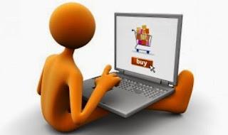 Sekolah Bisnis Online - 7 Tips Memilih (Sekolah) Bisnis Online