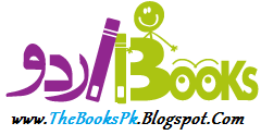 The Books PK - Provide Free Urdu Books