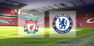 مشاهدة مباراة تشيلسى وليفربول بث مباشر اليوم 6-5-2018 الدوري الانجليزي