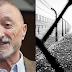 Arturo Pérez-Reverte toca fondo tras un desafortunado comentario sobre Auschwitz