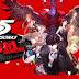 Nuovo trailer e data d'uscita per Persona 5