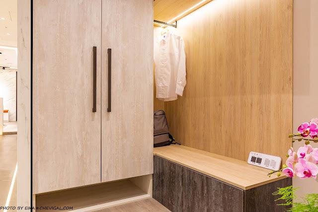 MG 8178 - 熱血採訪│北屯67坪窩百態系統家具新開幕,目前開放七大區居家規劃展示空間