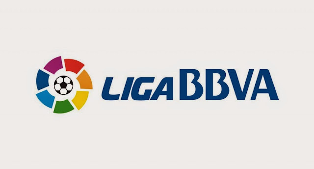 الدوري الاسباني بث مباشر