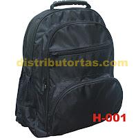 tas backpack, tas ransel laptop,tas seles, tas murah, pesan tas, jual tas ransel, harga tas, ransel  murah tas kerja, tas laptop, distributor tas, pabrik tas laptop, pengrajin tas, produsen tas,