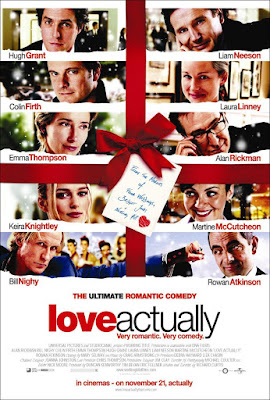 Love Actually 2003 DVD9 R4 NTSC Latino